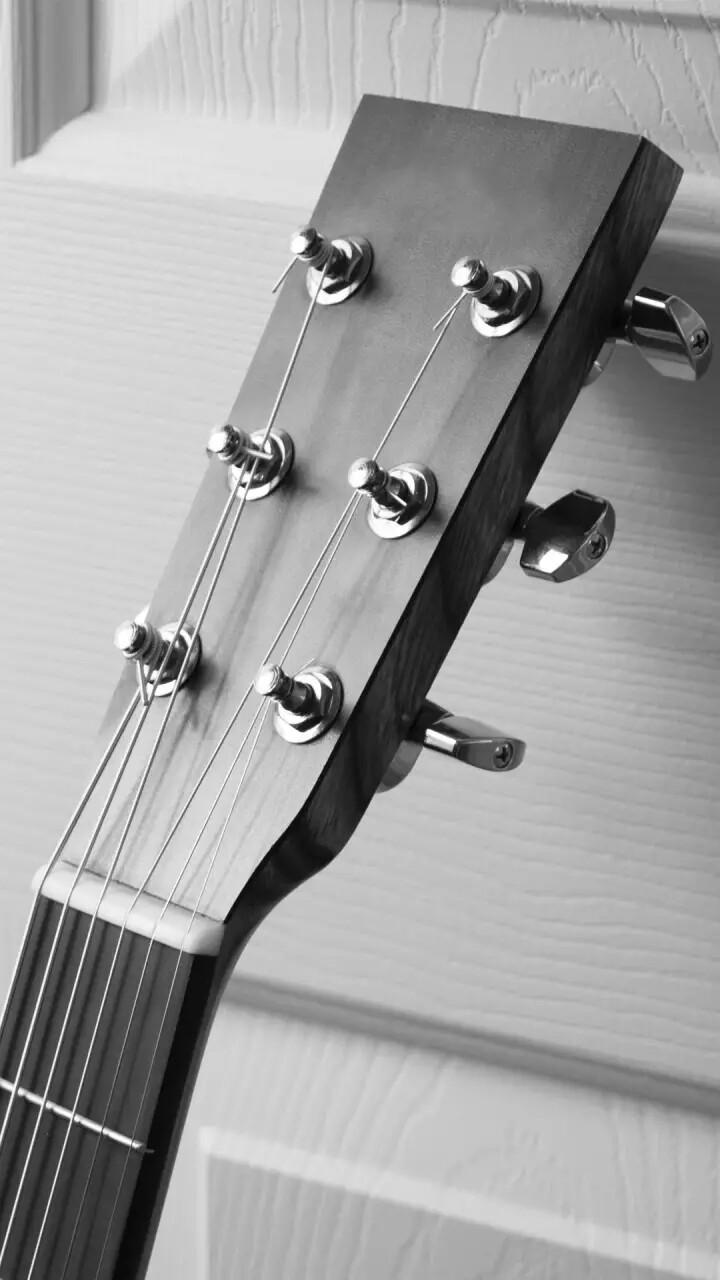 Guitar (15)_&_b395df33-b92f-4765-b315-662b8da7b5a0.jpg