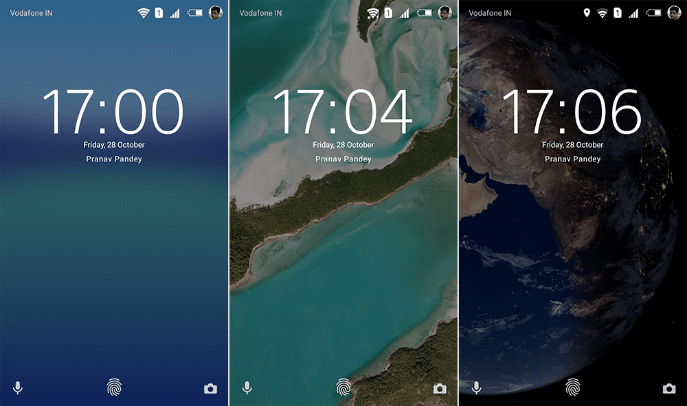 Download Pixel 2 Live Wallpapers For Your Device Flyme Official Forum