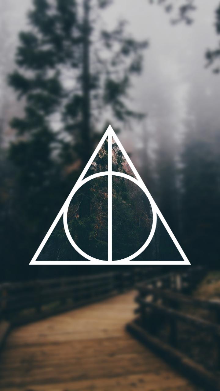 lost_in_woods.jpg