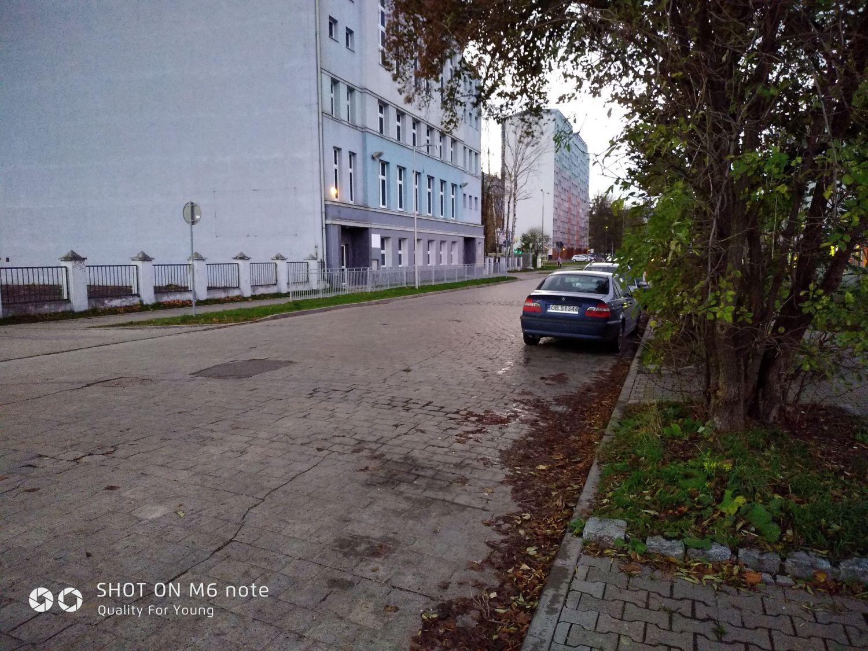 meizu m6 note foto (3).jpg