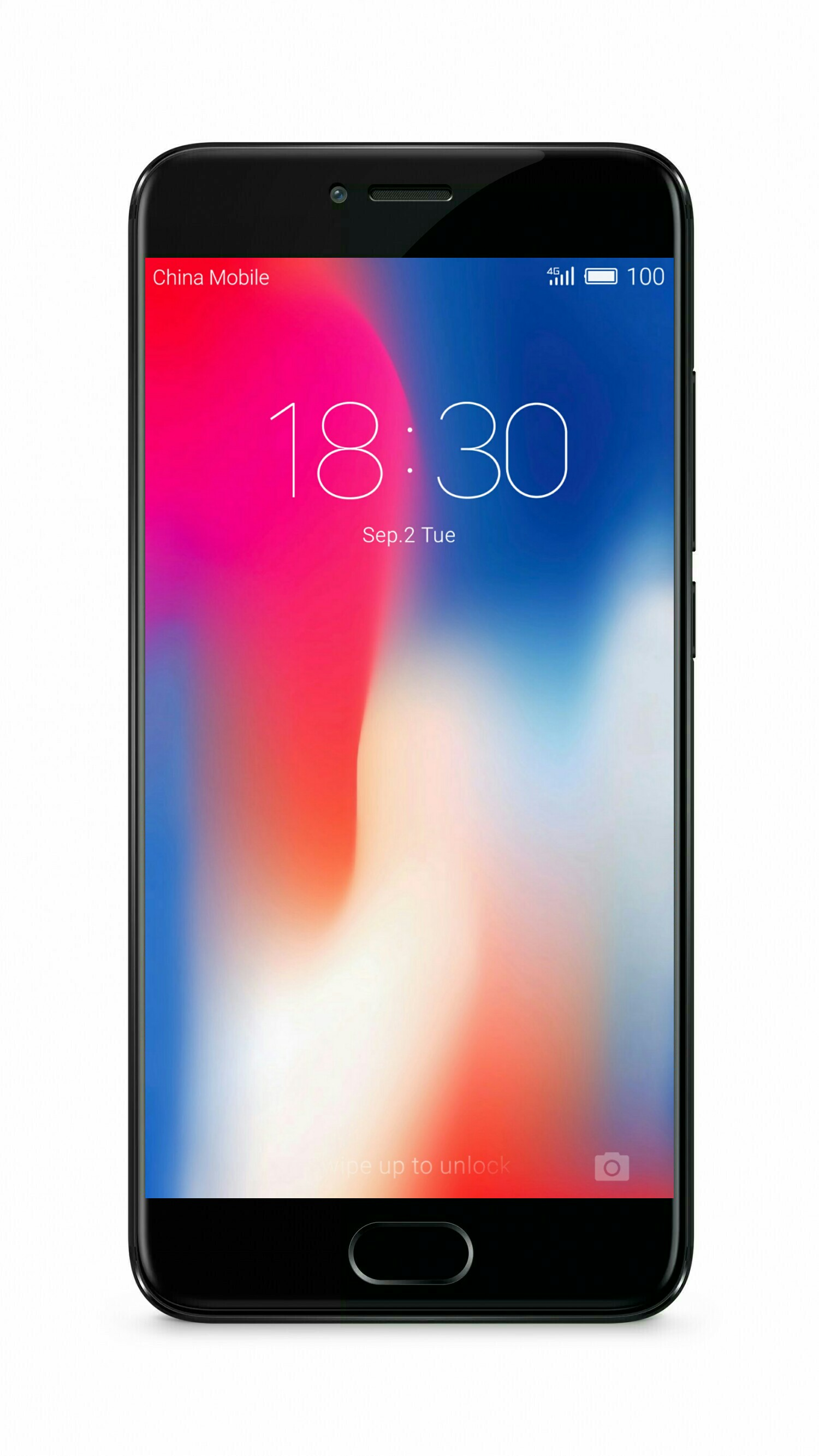 iPhone X static 4.jpg