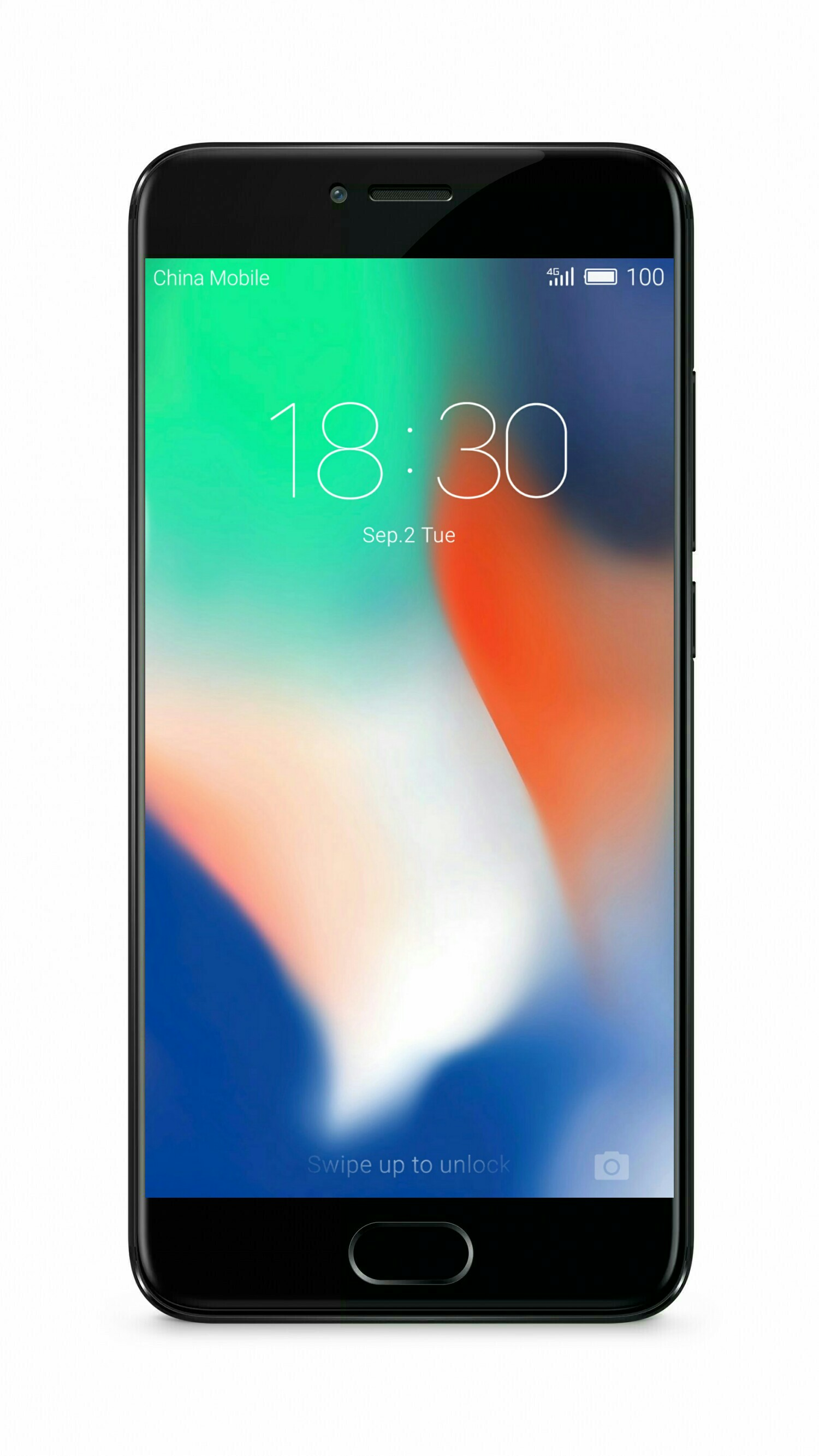 iPhone X static 5.jpg