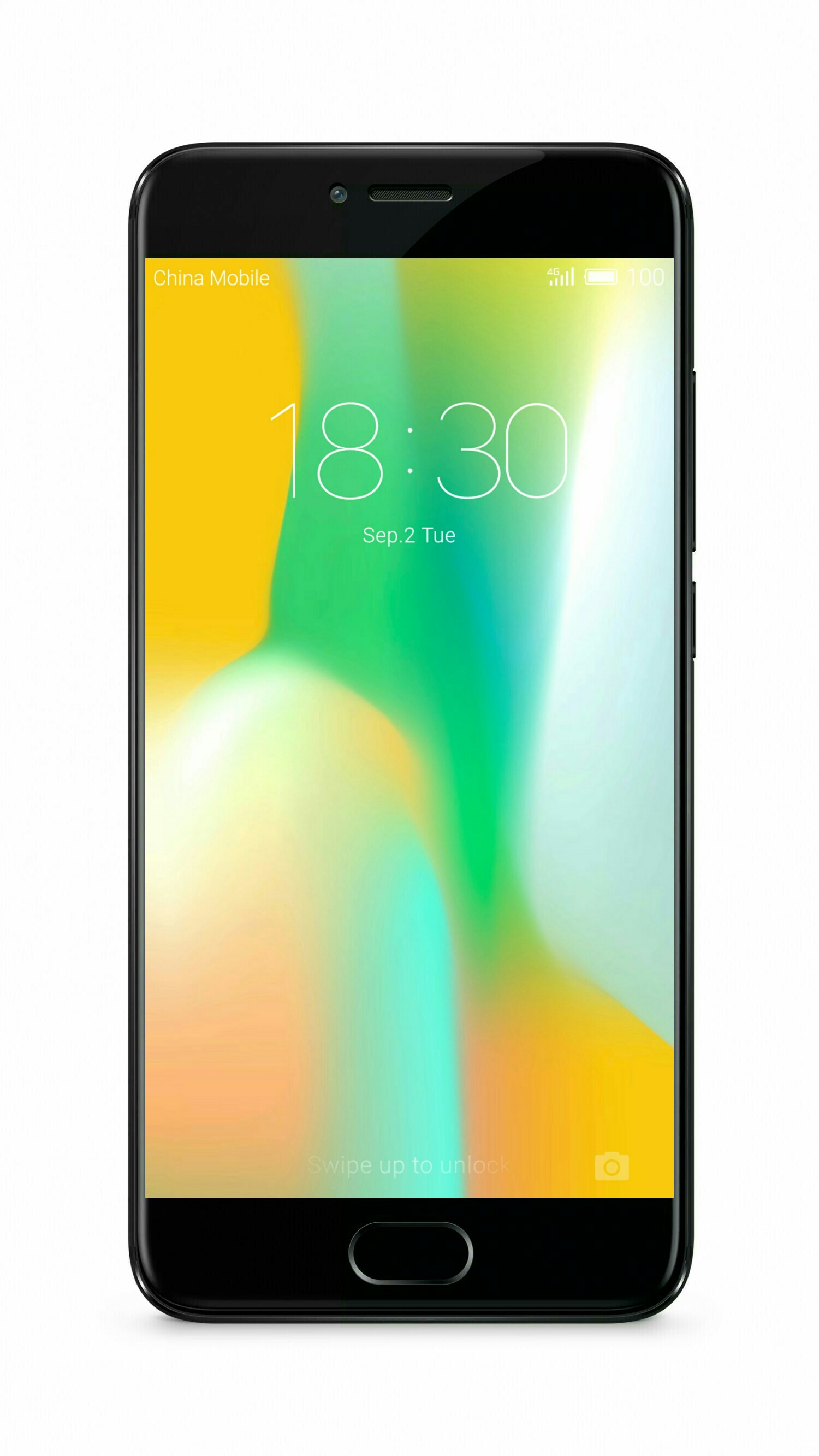 iPhone X static 6.jpg
