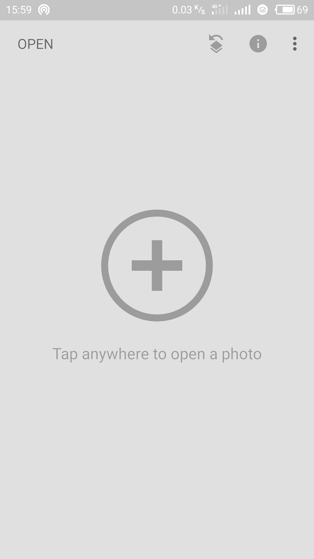 S71206-155926[1].jpg