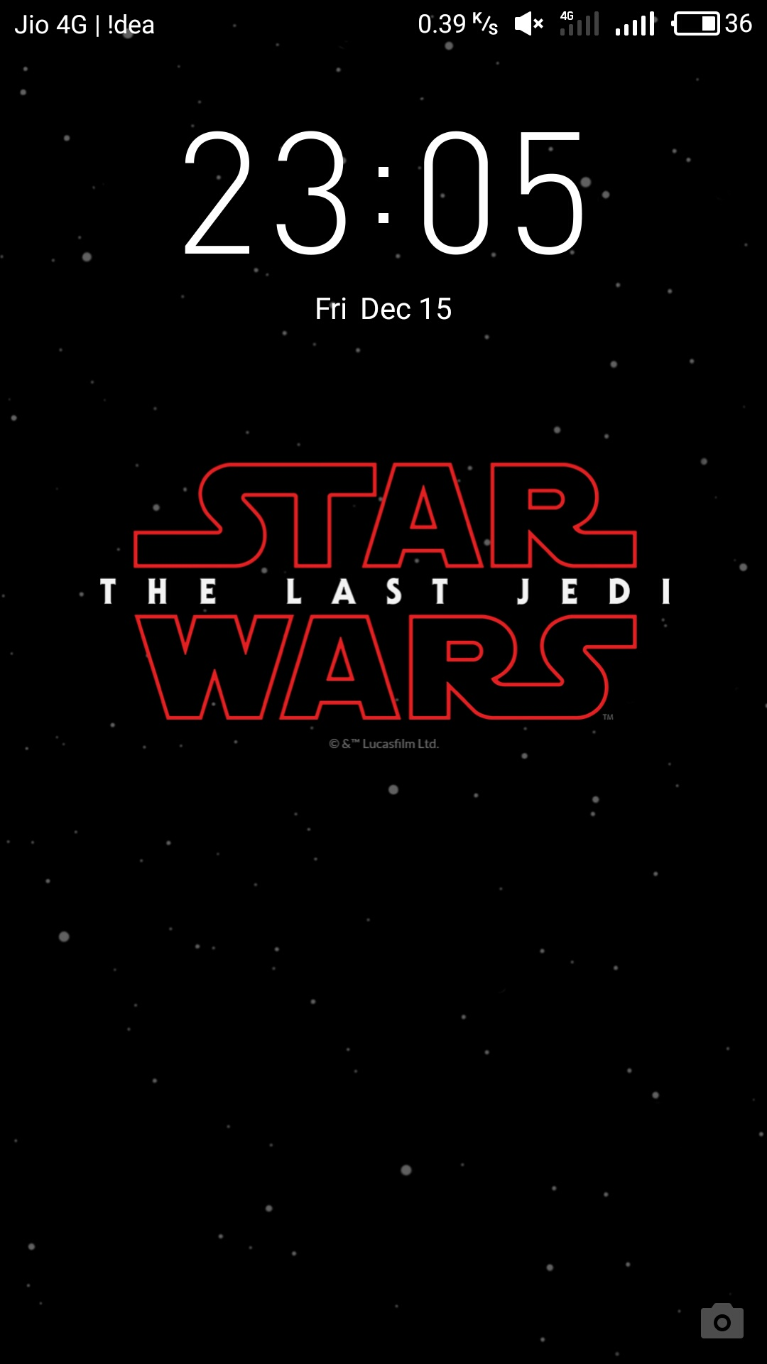 Updated Added Ringtone Exclusive Oneplus 5t Star Wars Wallpapers Download Flyme Official Forum