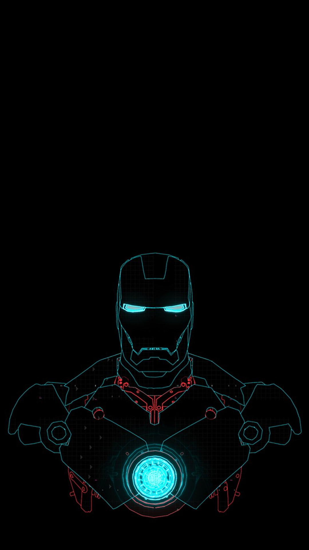 Simple Wallpaper Home Screen Iron Man - 171253br4eqbdbbbmfd4z1  Best Photo Reference_176969.png