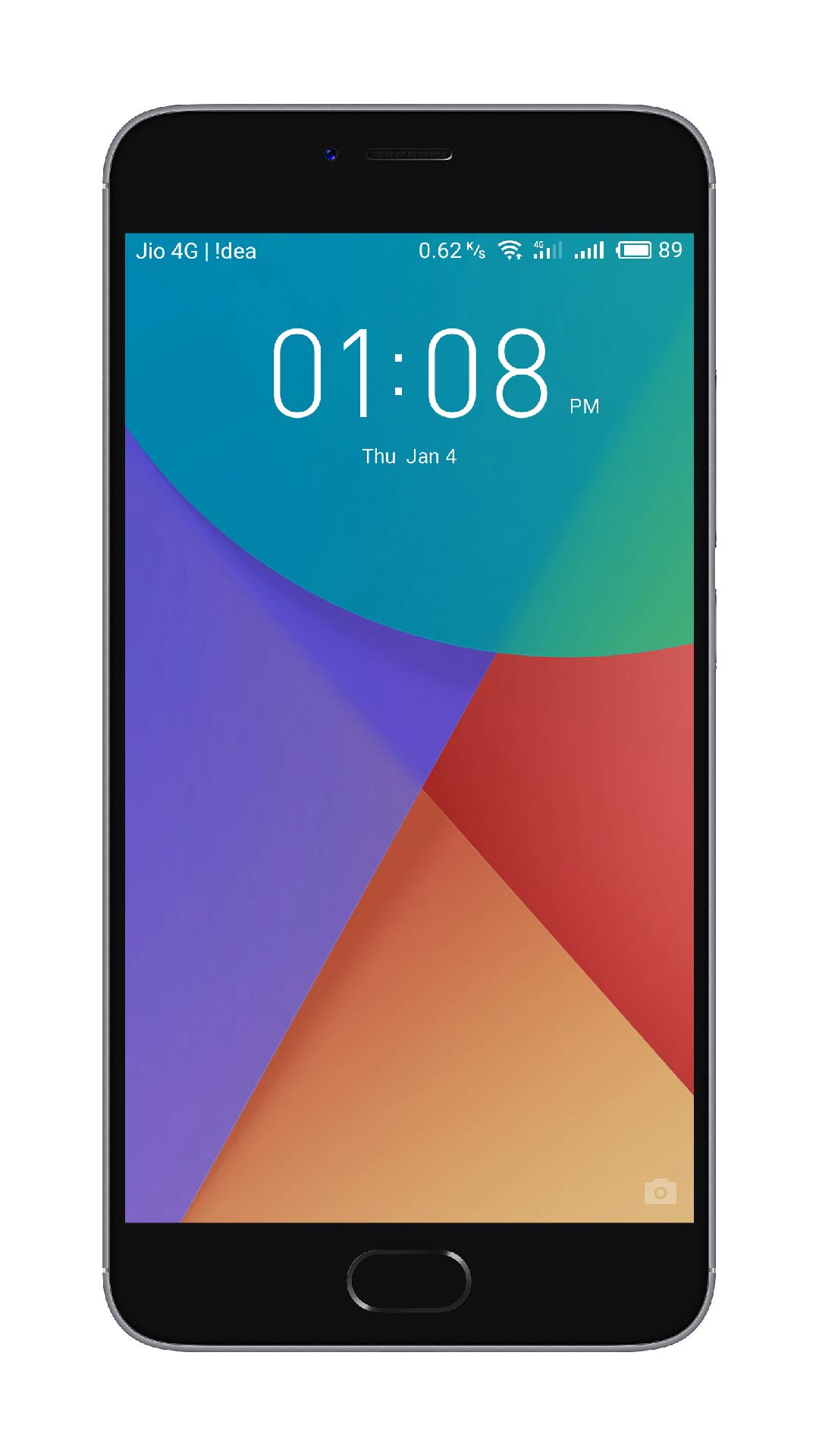 Updated] Xiaomi Mi A1 Stock Wallpapers MIUI 9 Ringtones Download