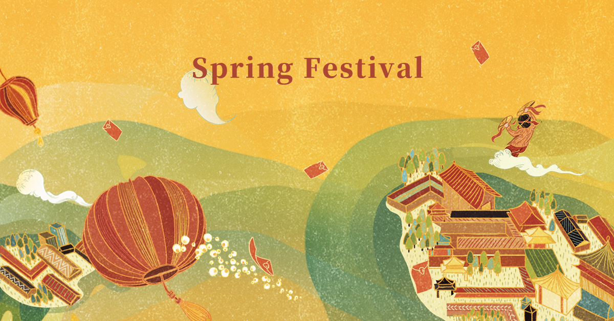 spring festival-1200.jpg