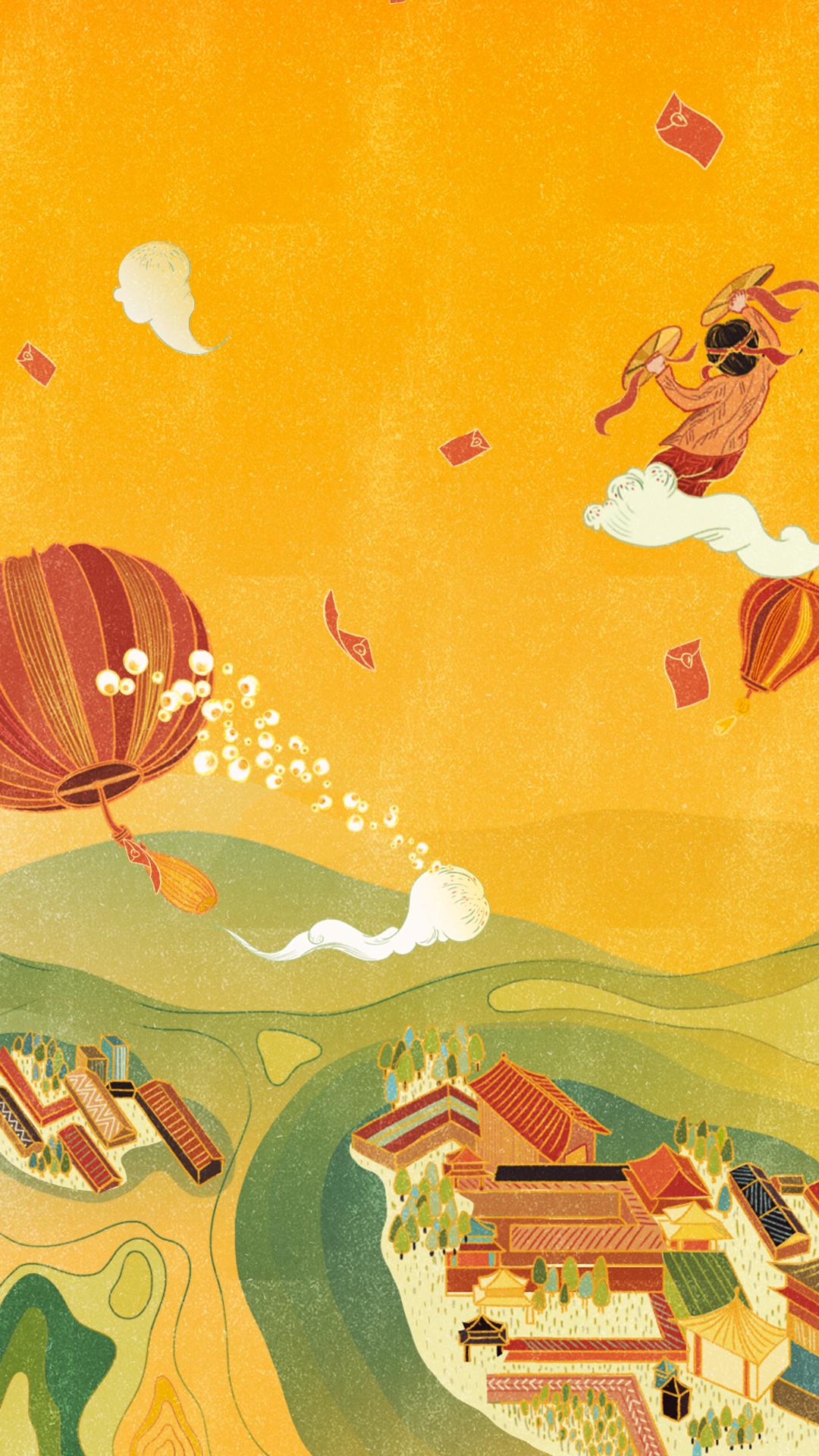 Spring festival wallpaper- 1920.jpg