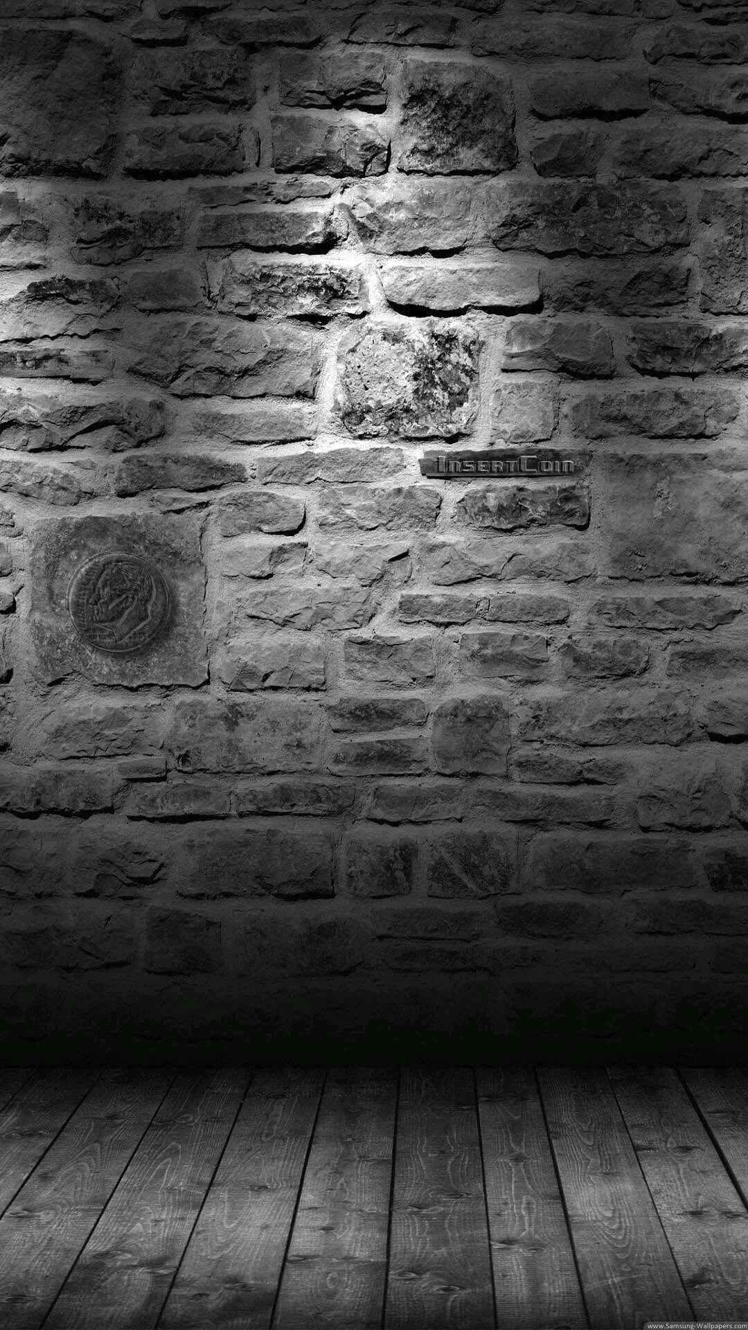 Dark Series Updated Full Hd Black Lock Screen Wallpapers Download Now Flyme Official Forum