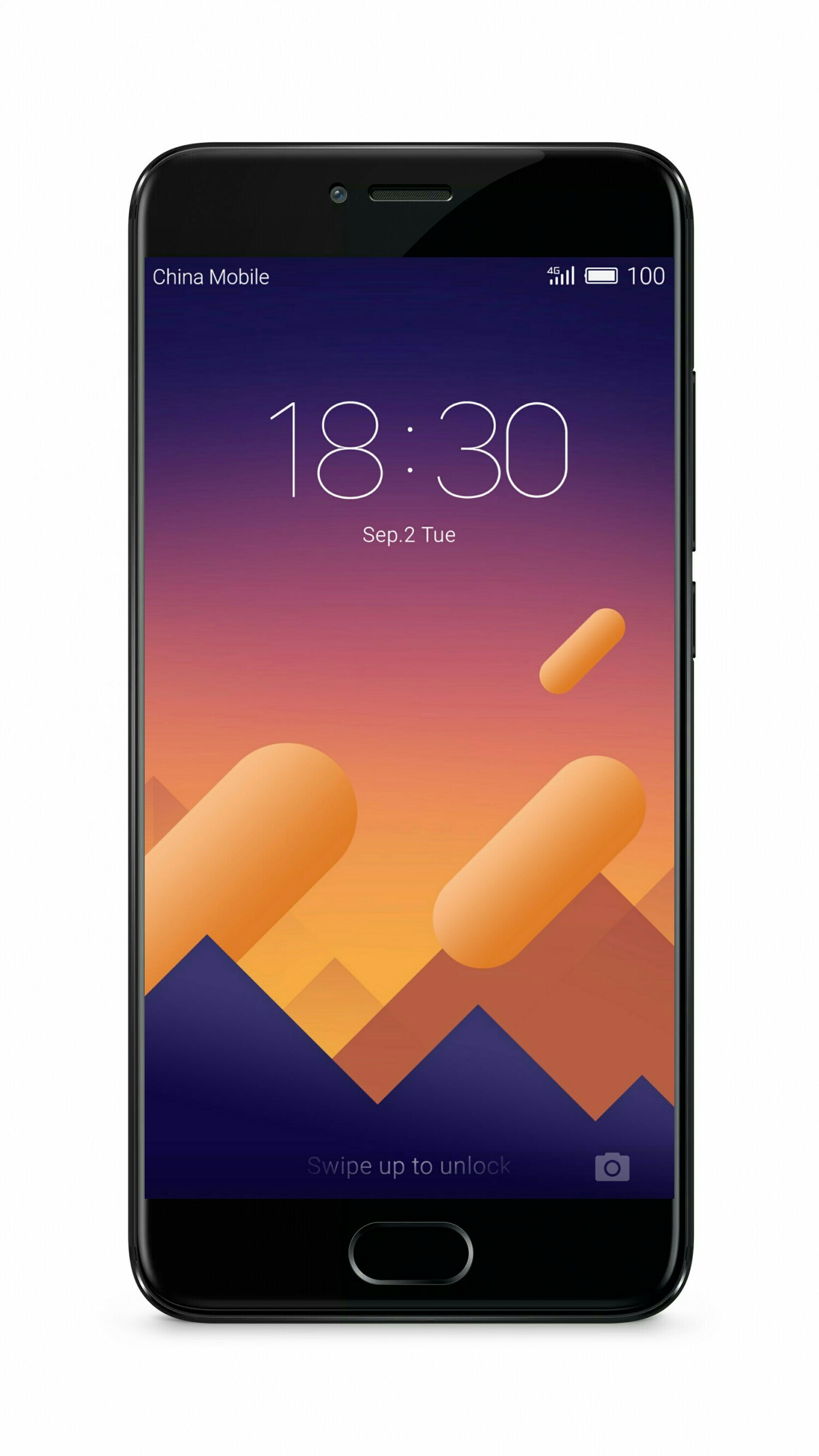Meizu E3 Preview 1.jpg
