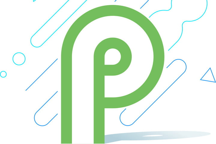 android-p-720x720.jpg