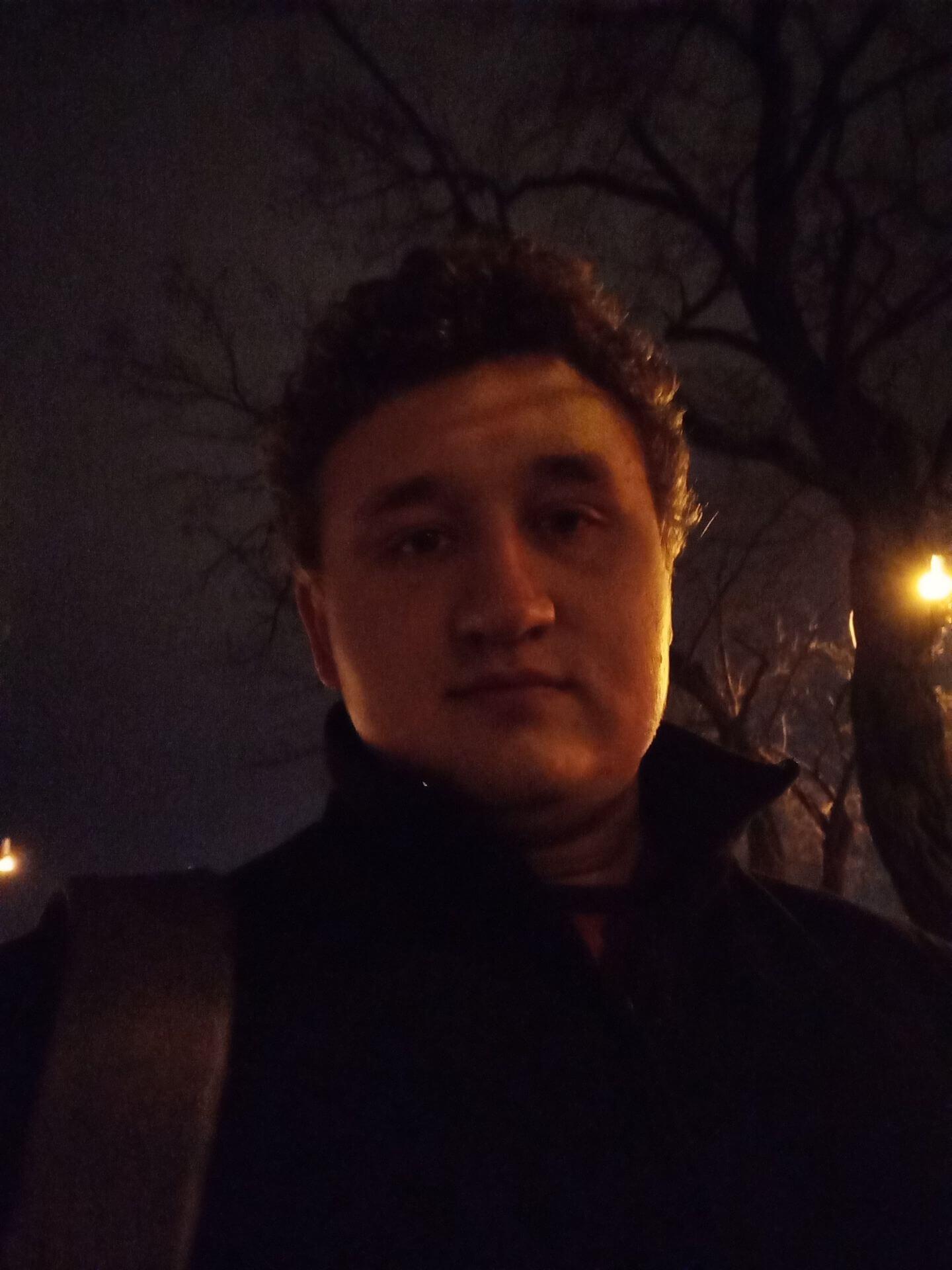Zdjęcia Meizu Pro 7 Plus (11).jpg