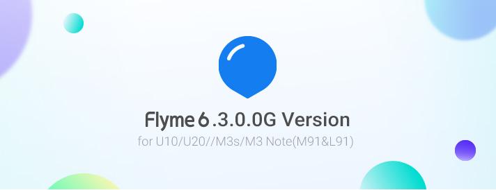 6.3.0.0G.jpg