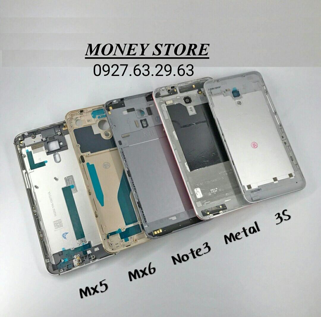 S80401-02430649(1).jpg