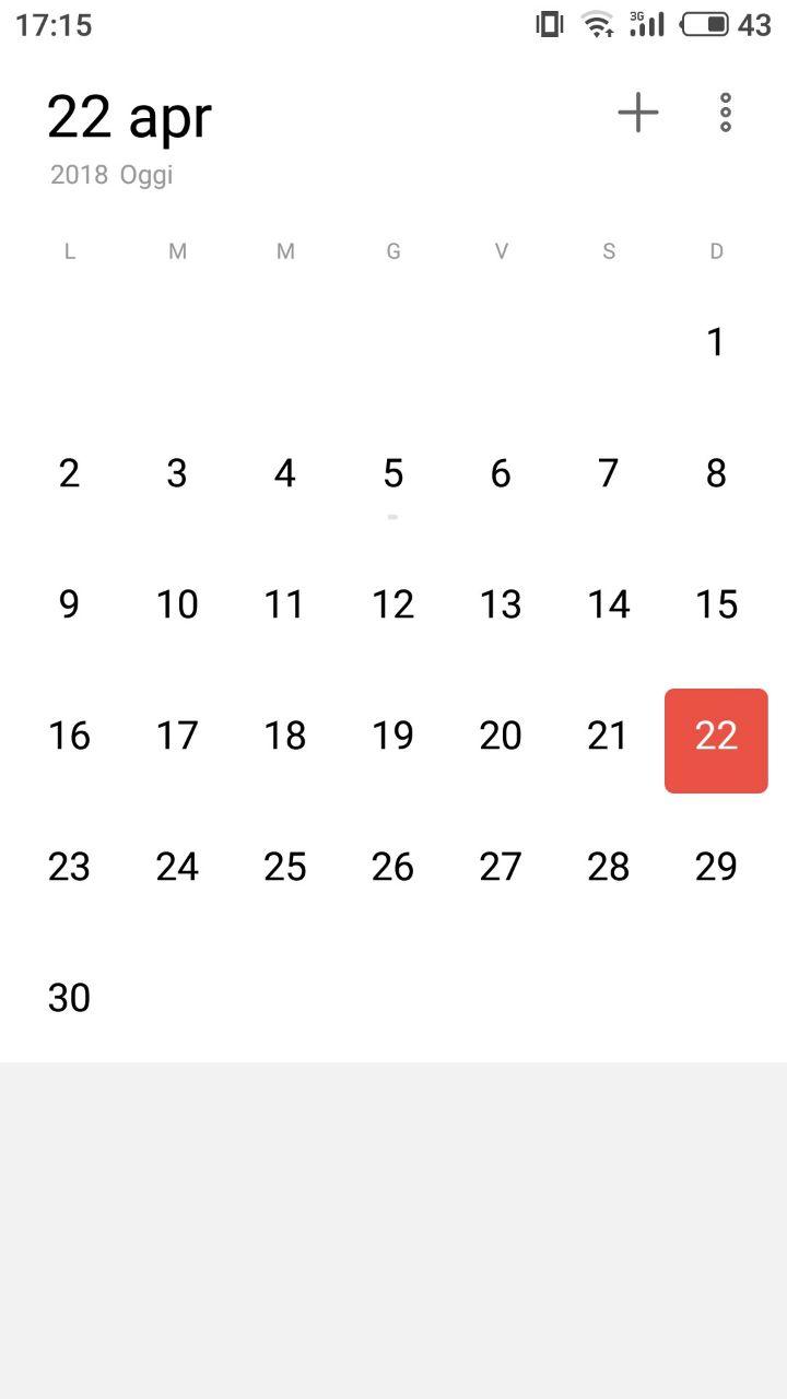 calendar 7.jpg