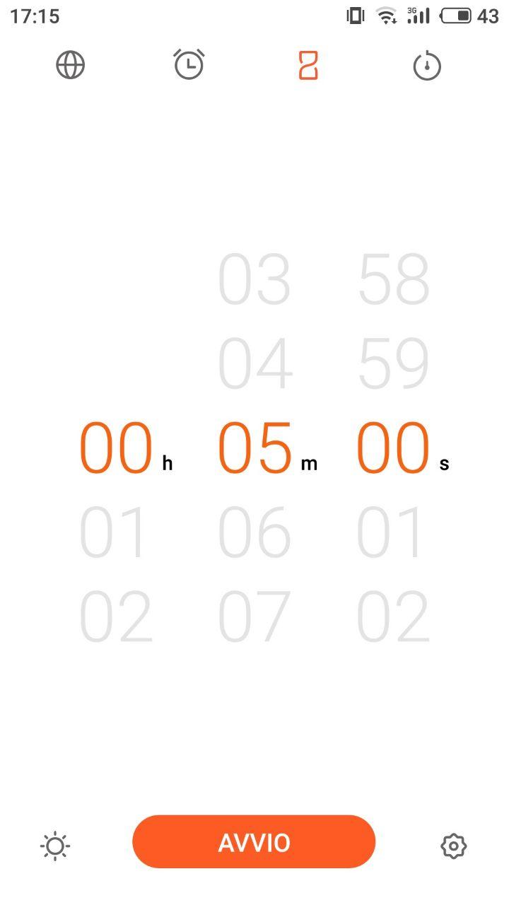 clock 7.jpg