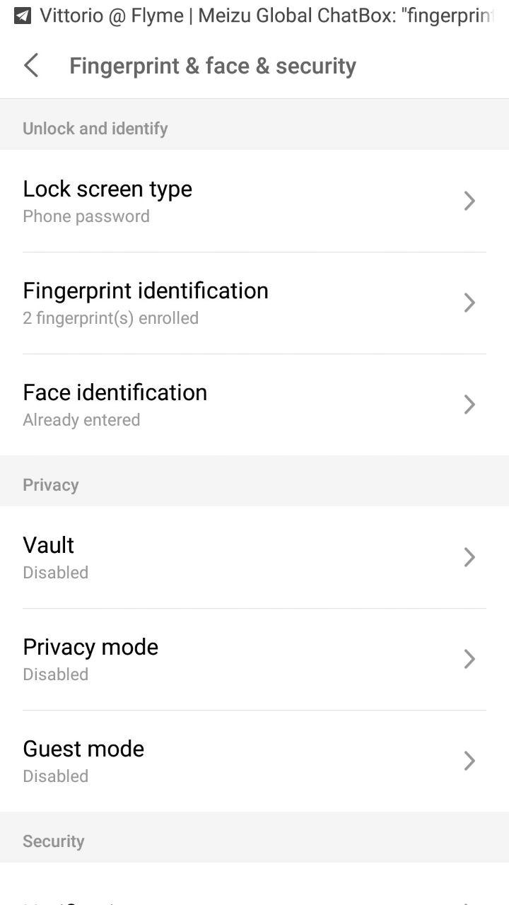 security Image 7.jpg