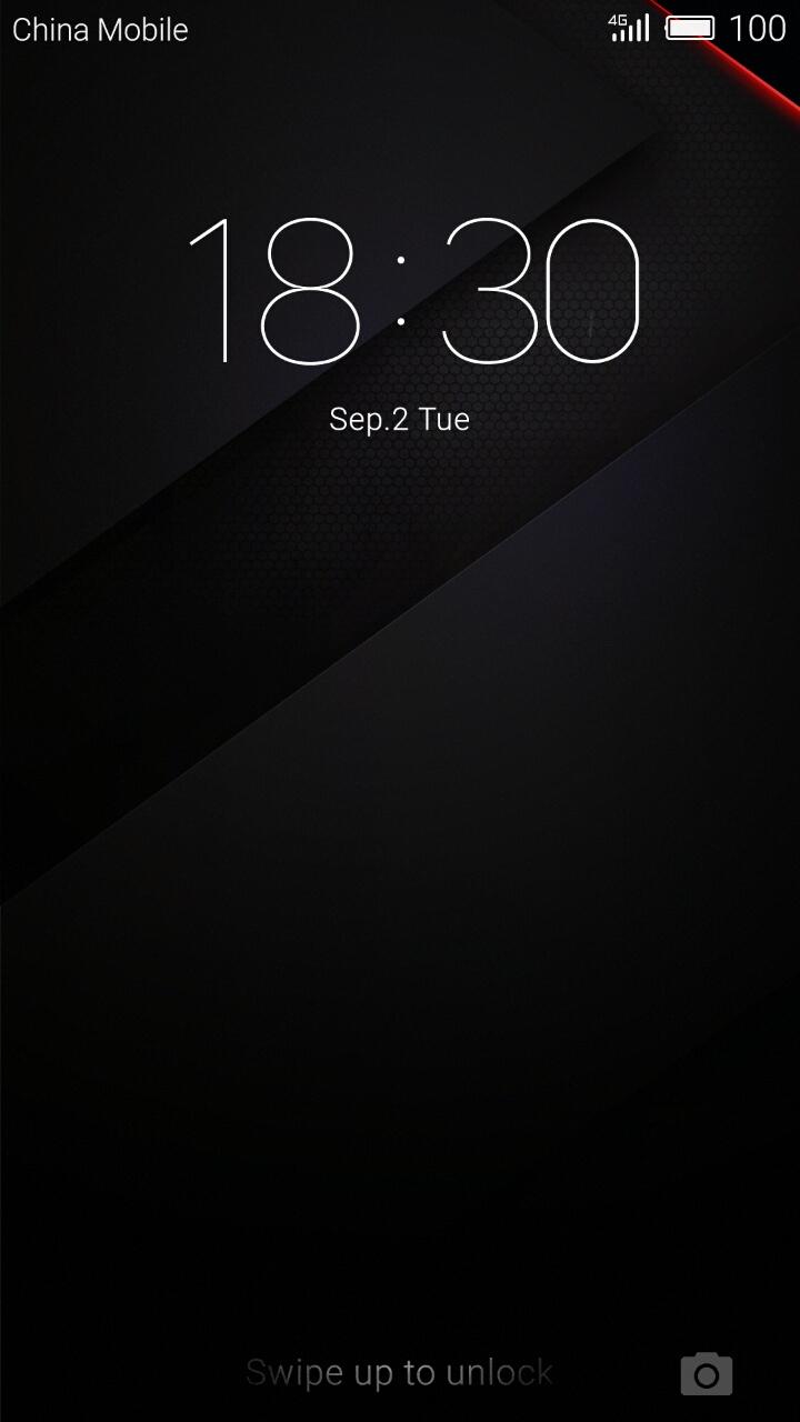 S80504-023326.jpg