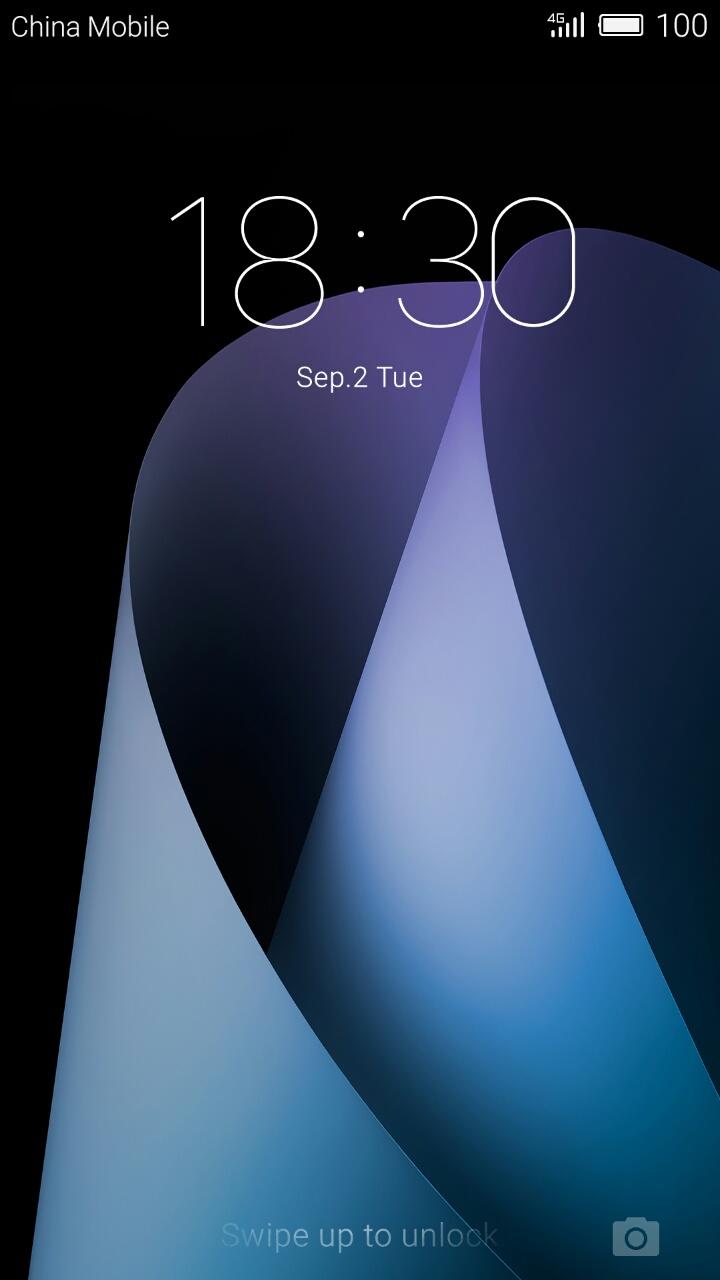 S80509-124144.jpg