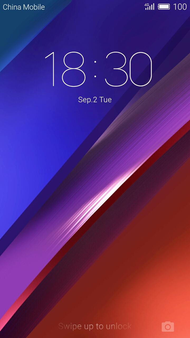 S80521-225039.jpg