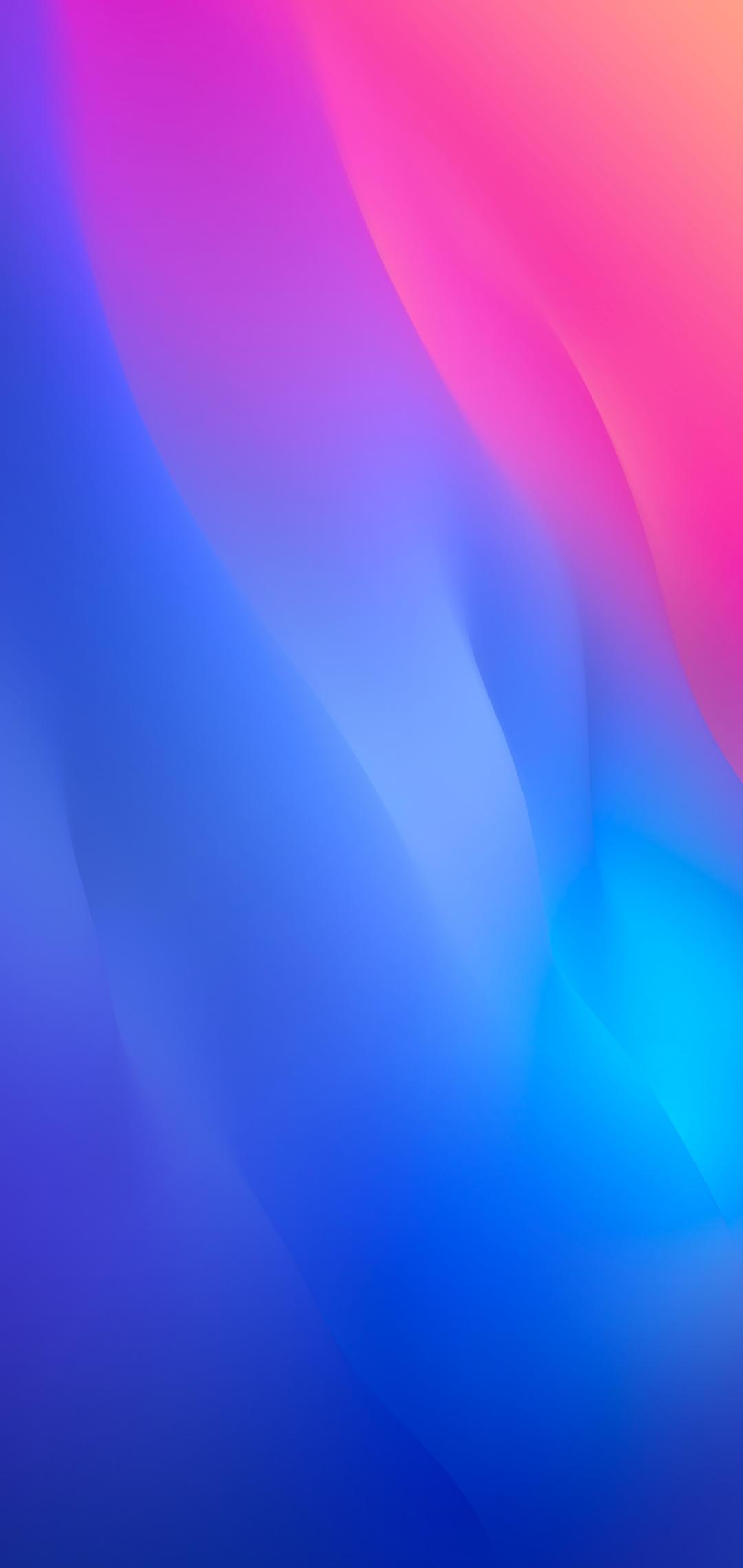 vivo_x21_wall_02.jpg