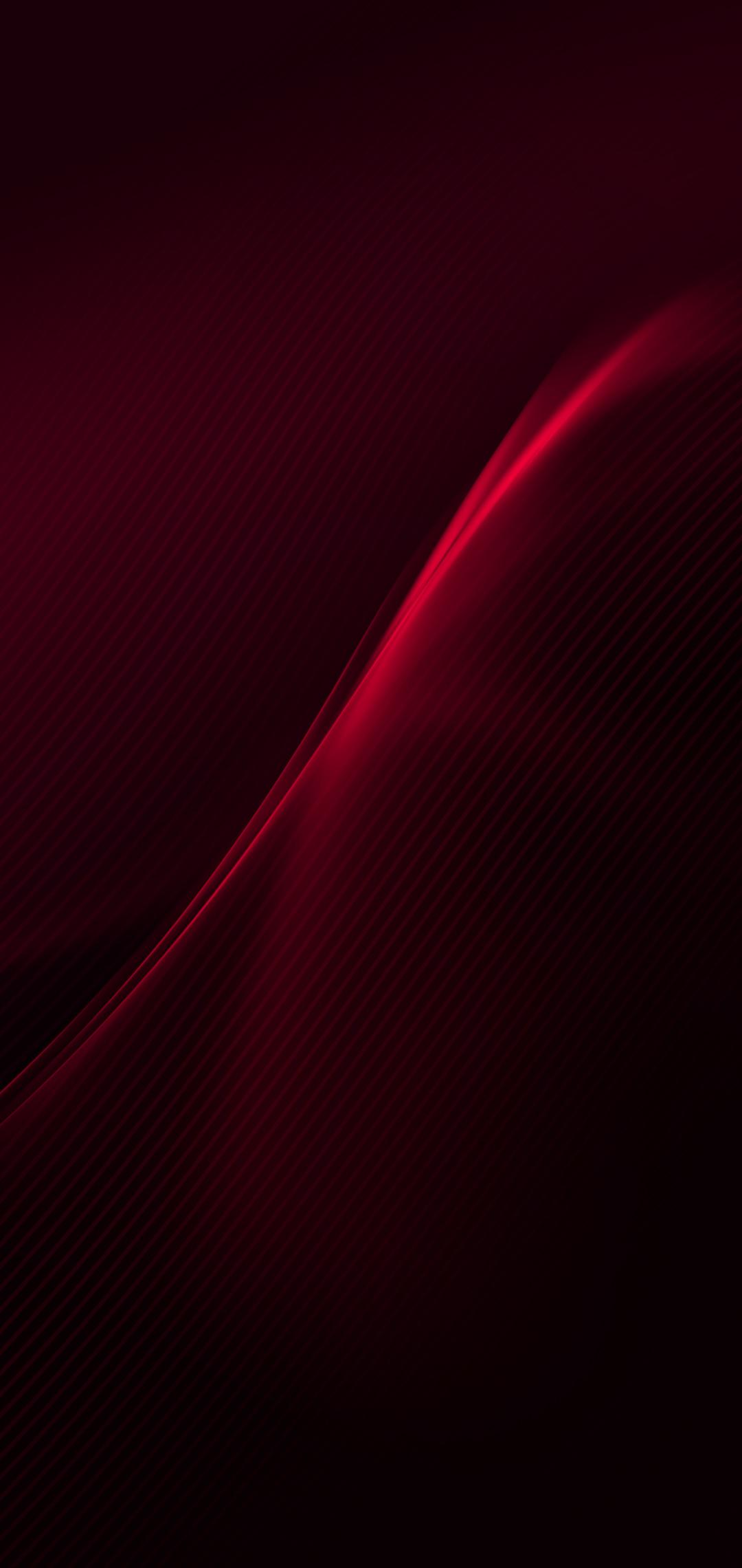 vivo_x21_fifa_05.jpg