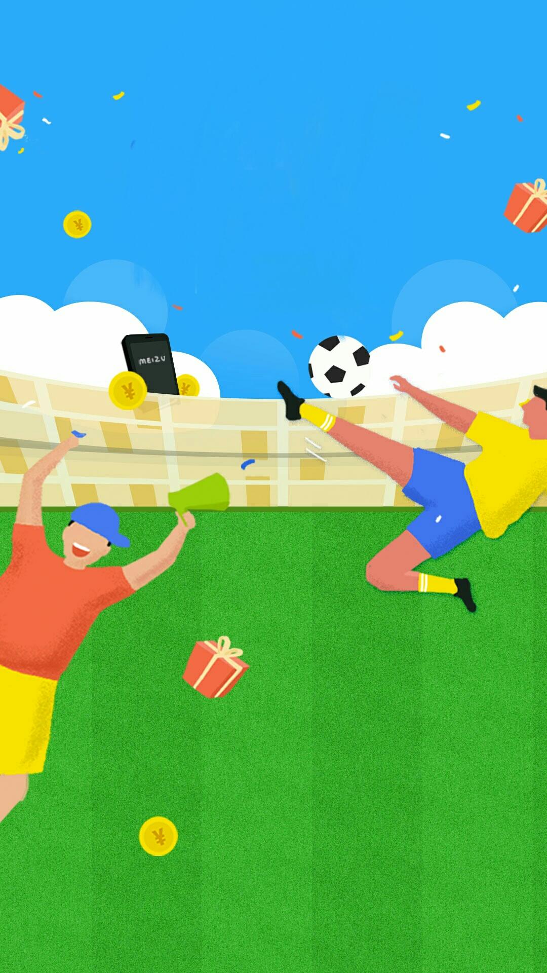New Fifa.jpg