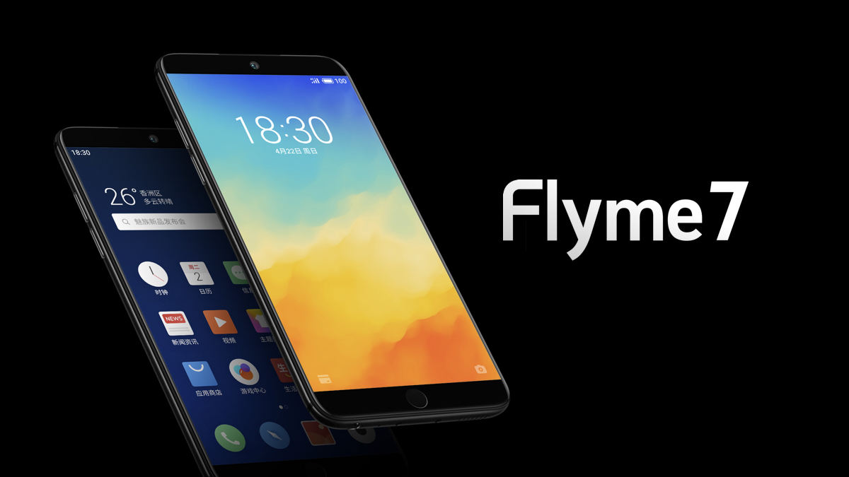 Download-Flyme-7-Launcher-Stock-Wallpapers-and-FlymeOS-7-APK-file.jpg