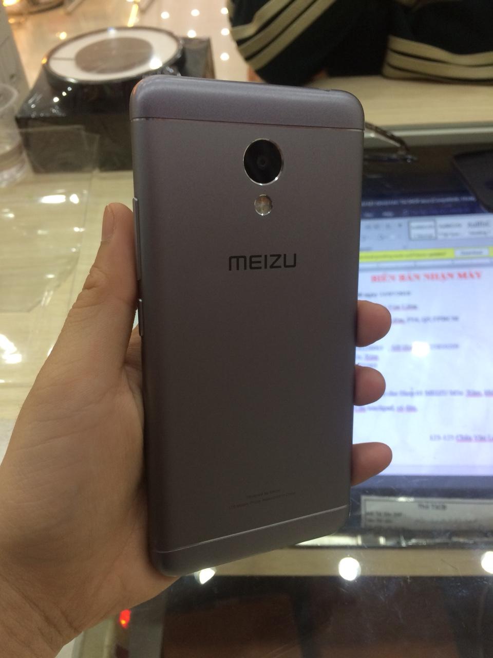 Meizu M3s Body (1).jpg
