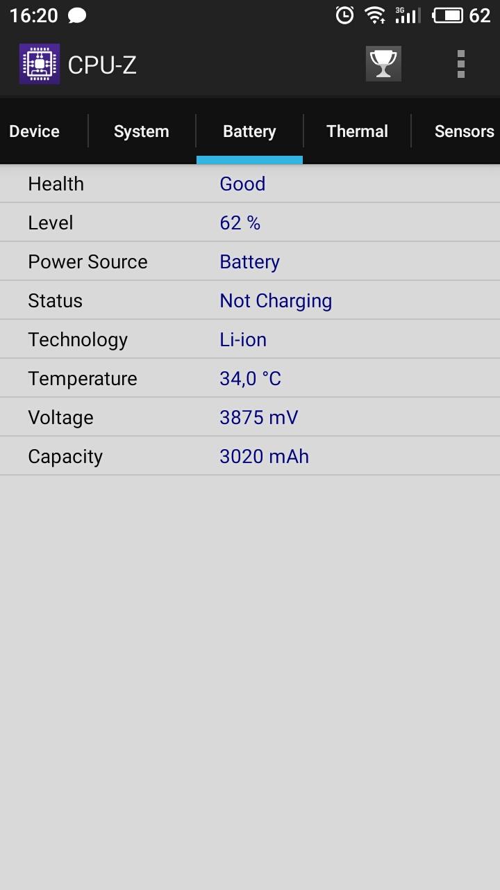 Meizu M3s Battery.jpg