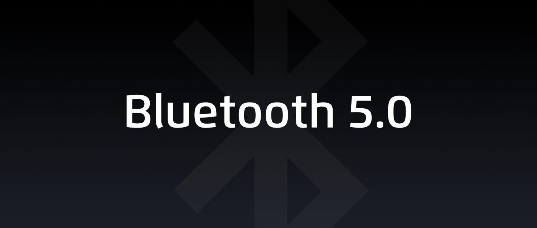 16发布会keynote 8.8-彩排前的副本.008.jpeg