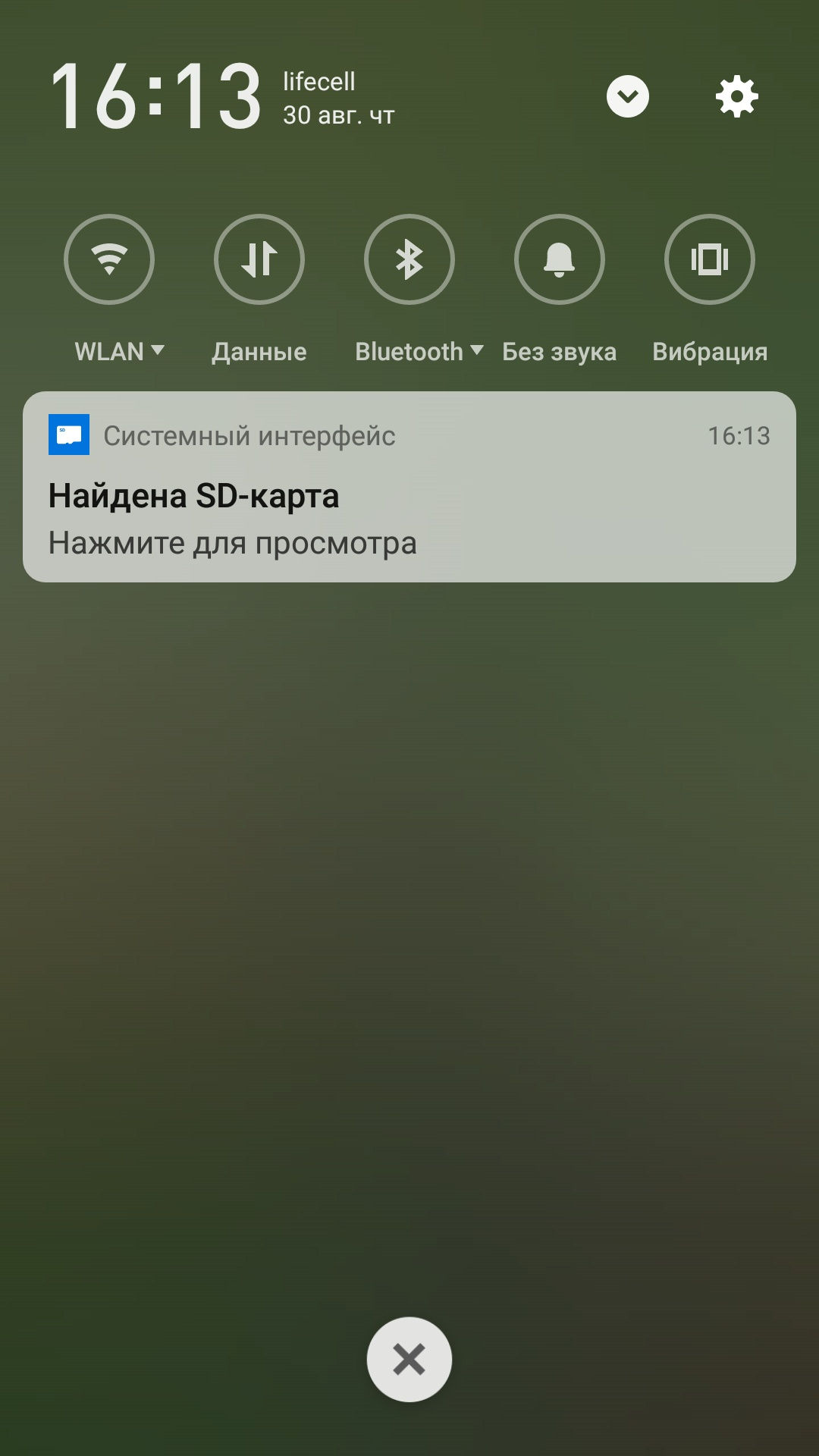S80830-16132949.jpg