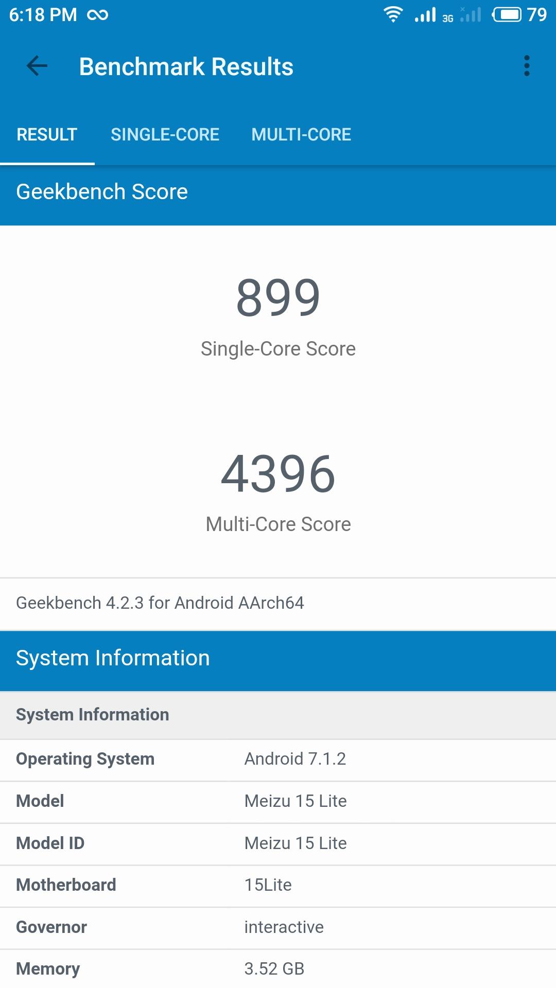 S80903-181820.jpg