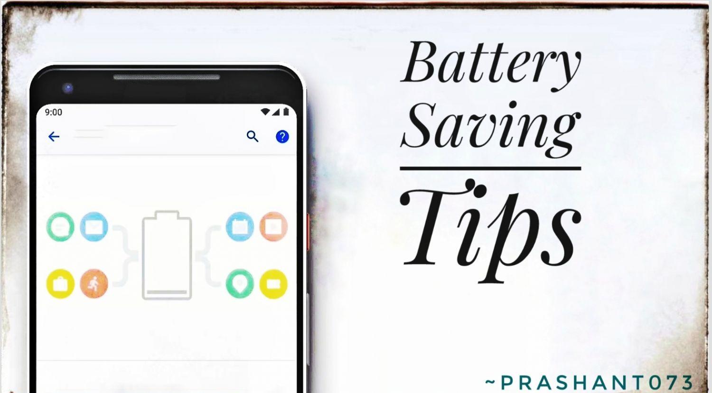 Battery Saving Tips Banner.jpg