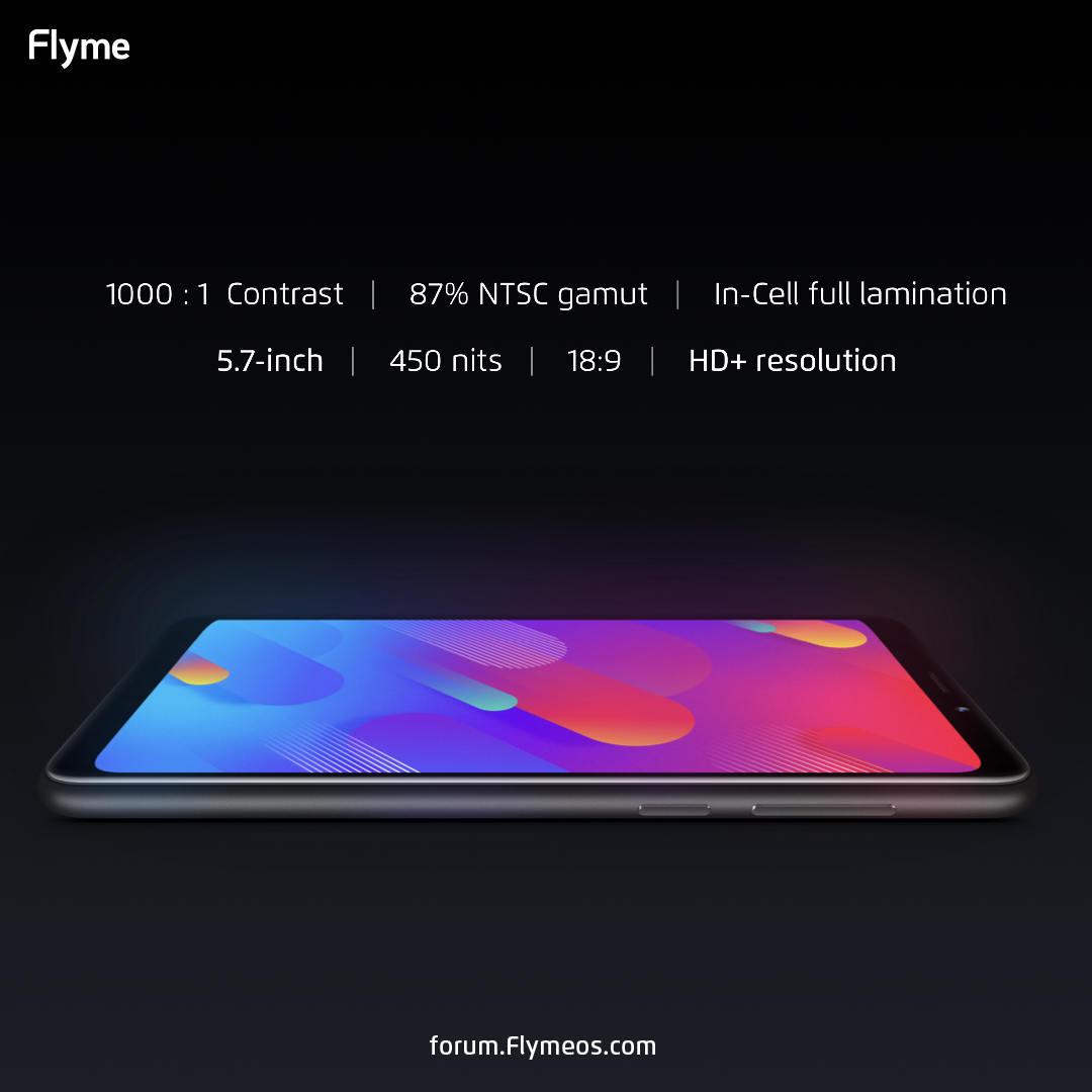 20180919 手机切图.015.jpeg.jpg