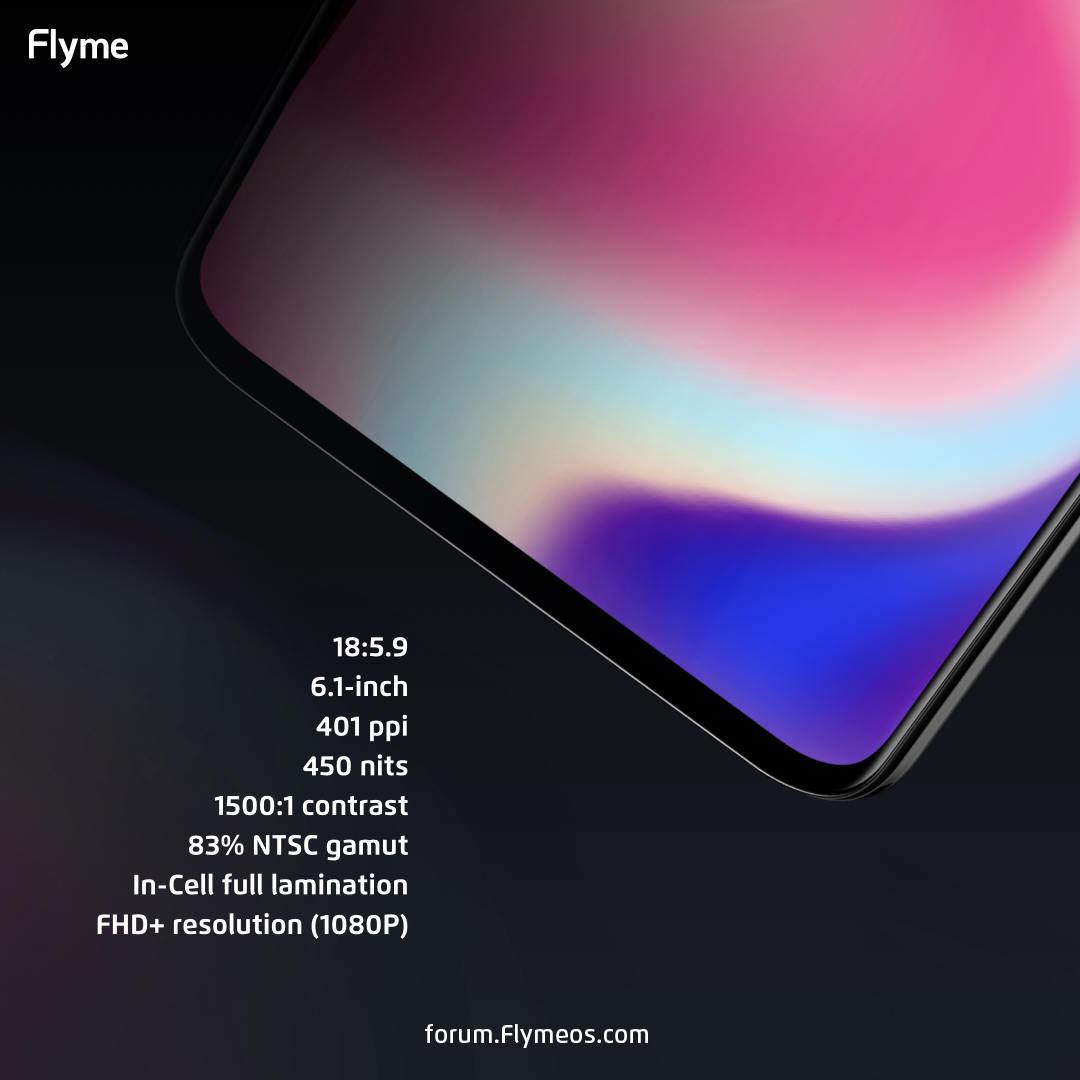 20180919 手机切图.019.jpeg.jpg