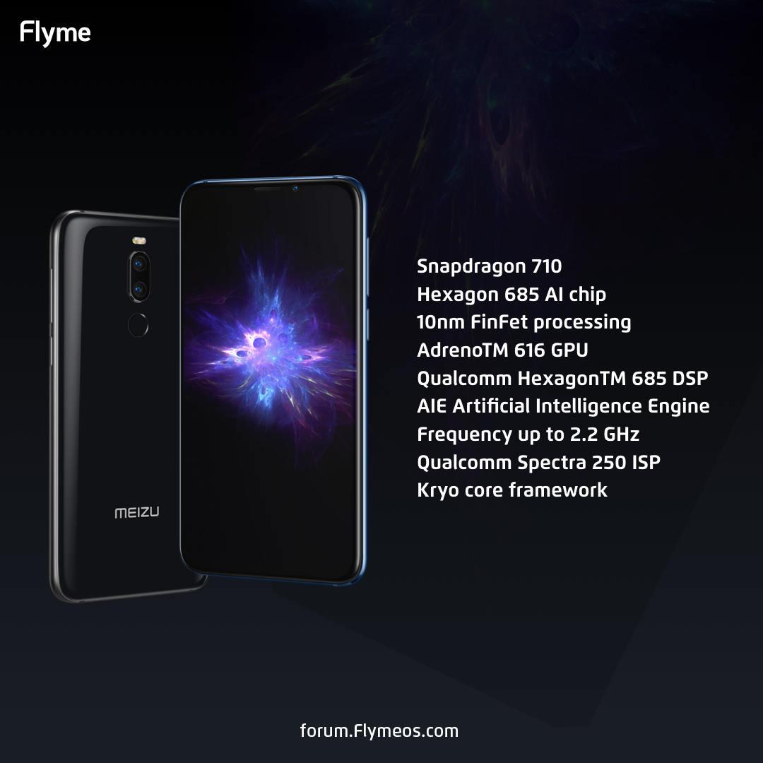 20180919 手机切图.025.jpeg.jpg