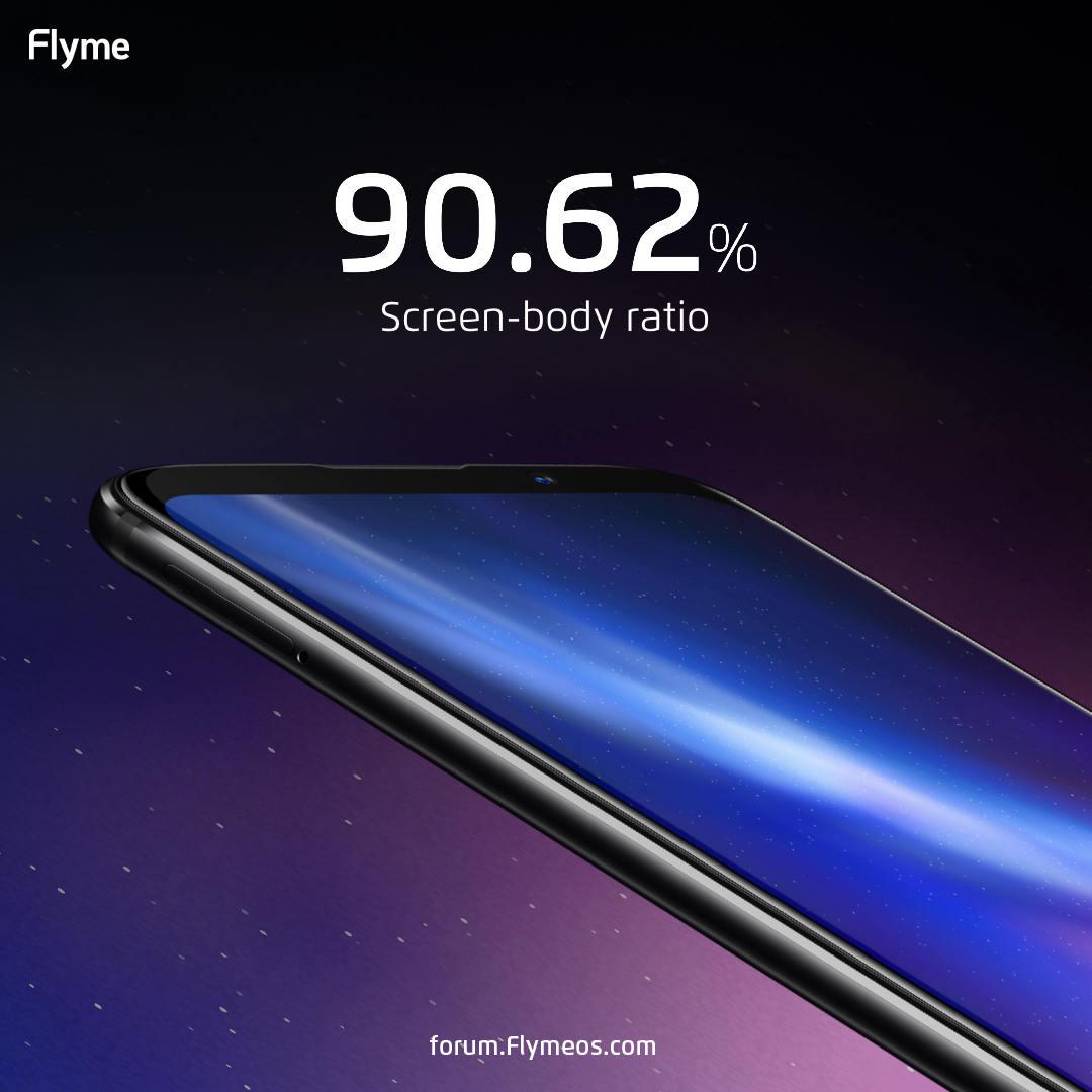 20180919 手机切图.006.jpeg.jpg