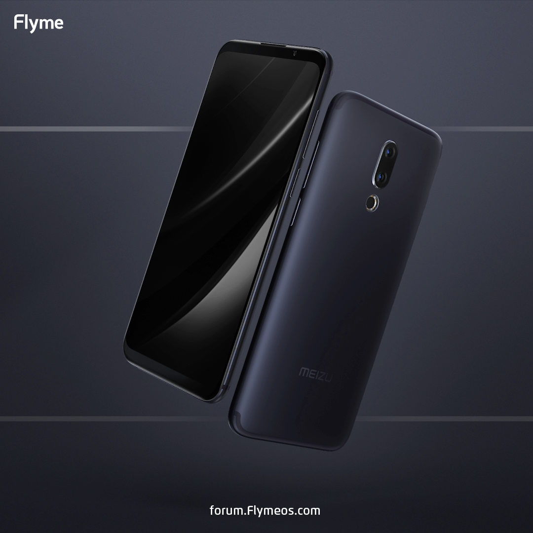 20180919 手机切图.010.jpeg.jpg
