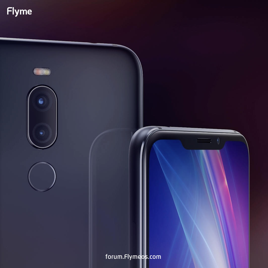 20180919 手机切图.022.jpeg.jpg