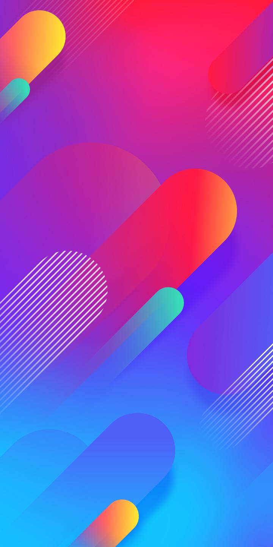 Meizu-V8-Wall-01.jpg