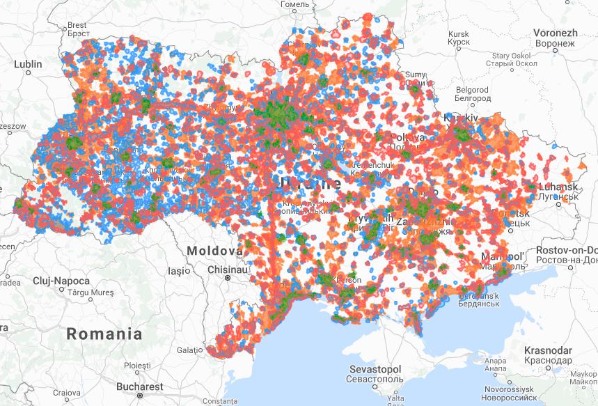 3G-4G Ukraine_09.10.18.png