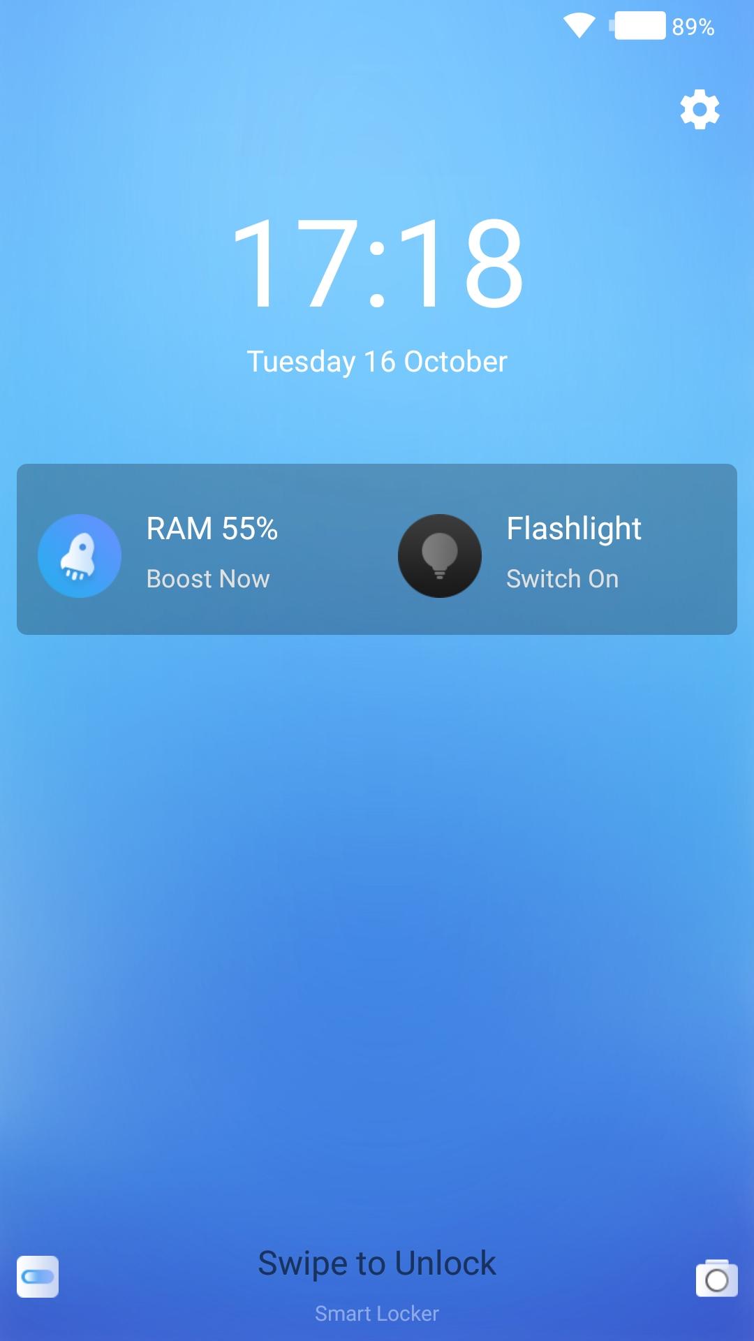 Screenshot_20181016-171840_Call Recorder.jpg