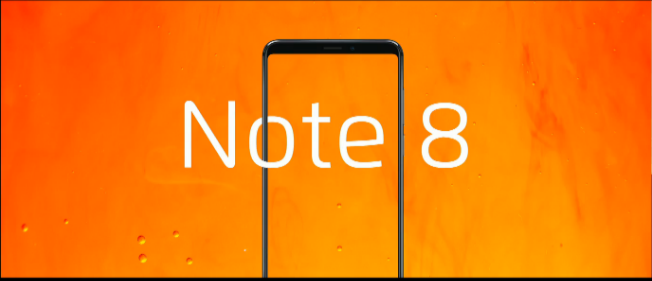 Note8-1.png
