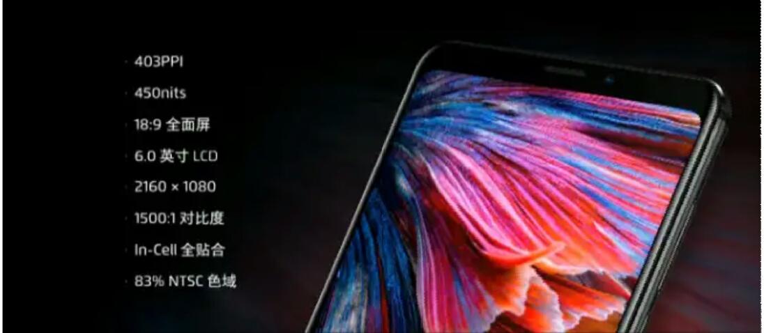 S81026-08535399.jpg