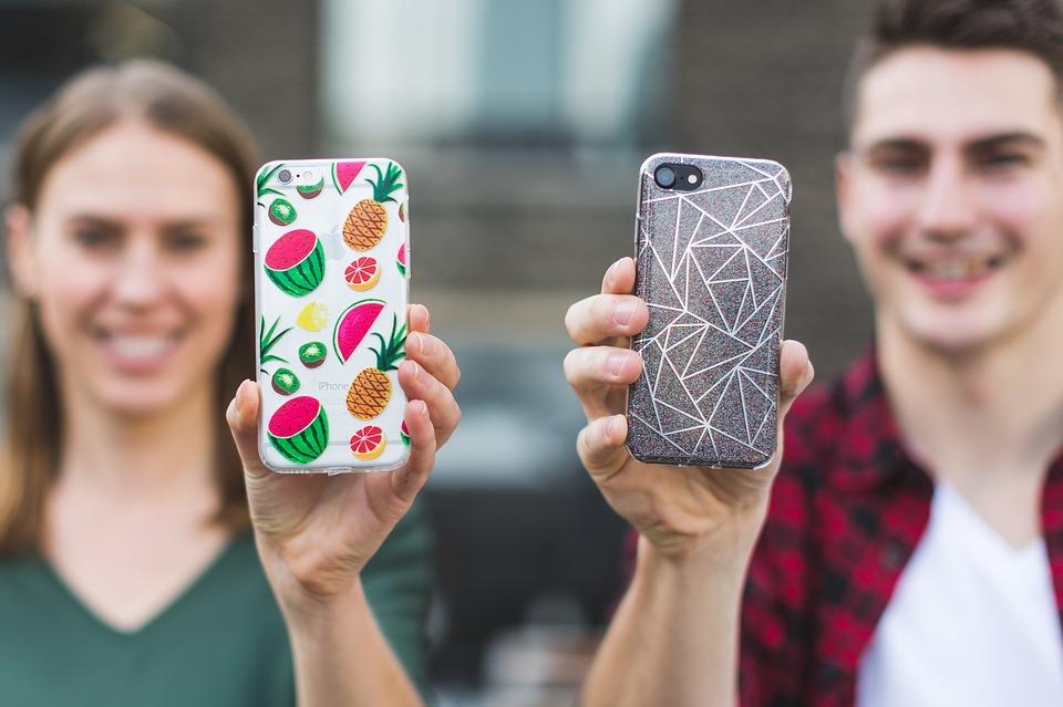 phone cases.jpg