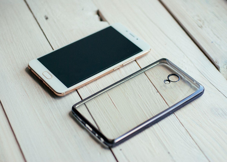 silicon case.jpg