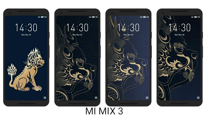 MI MIX 3 Special Edition(1).jpg