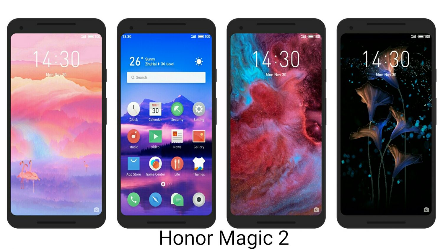 Honor Magic 2(1).jpg